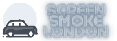 SMOKE SCREEN LONDON